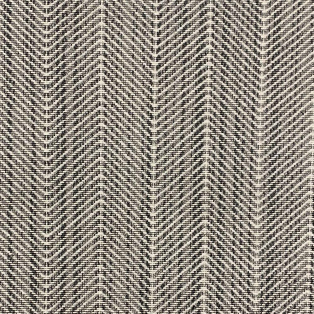Stanton Carpet Celebrity Herringbone Silver