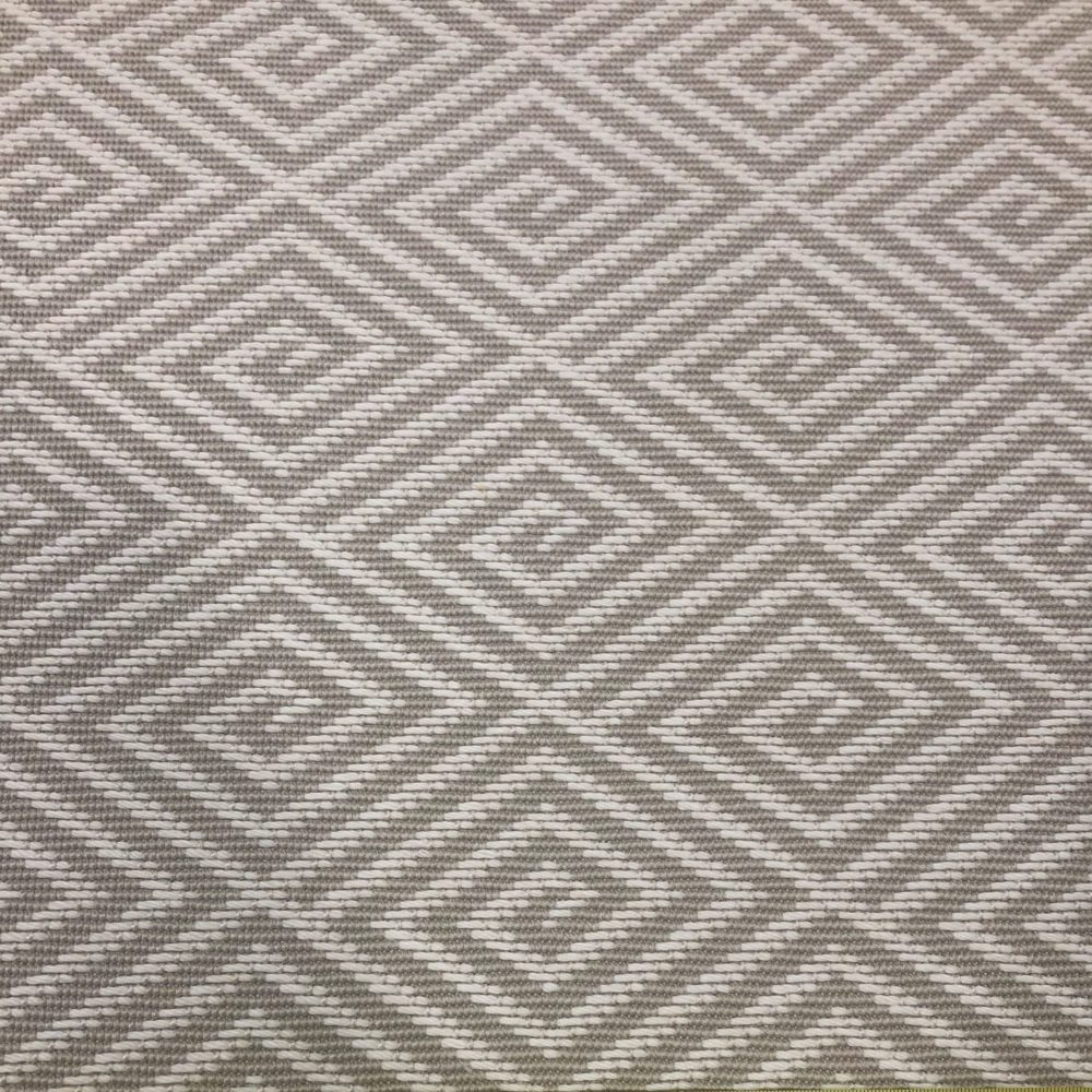 Kane Carpet Decor Line Tacitus Close Up
