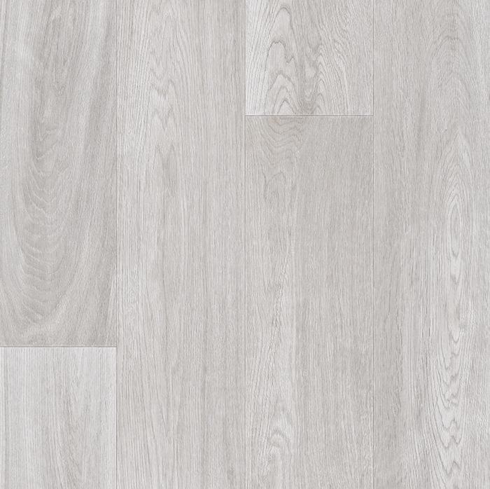 Pure Oak 010l Detail