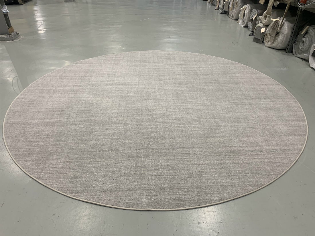 Antril Wool Serged Rug Carpet Time Nyc Custom