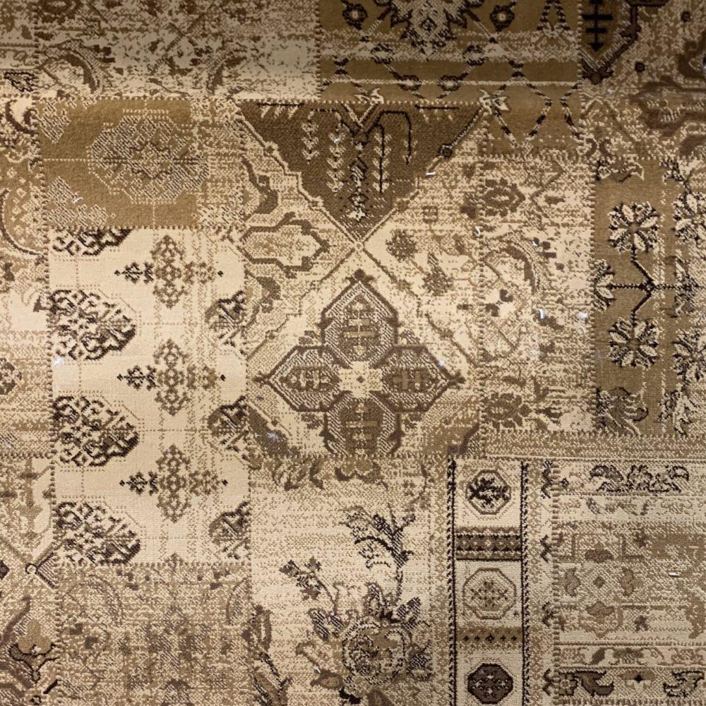 Kane Carpet Heritage Tradition