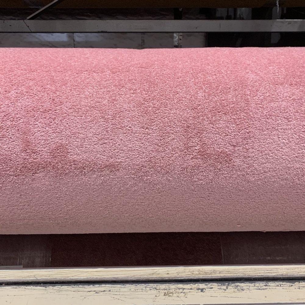 Mohawk Weston Hill Posh Pink #343