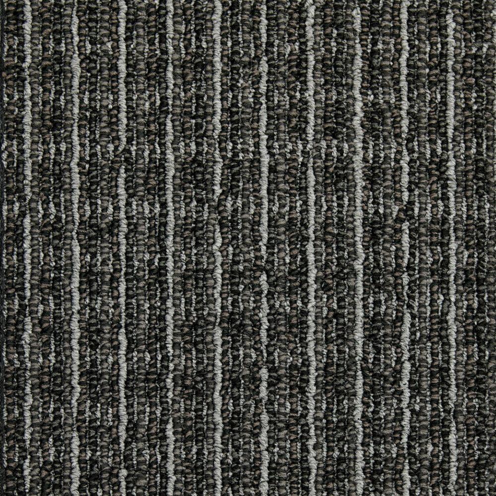 Stanton Carpet Laser Focus Blackstone