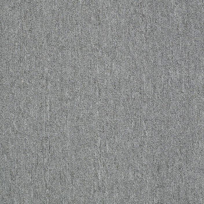 Shaw Neyland III 20 oz. Limestone #66564