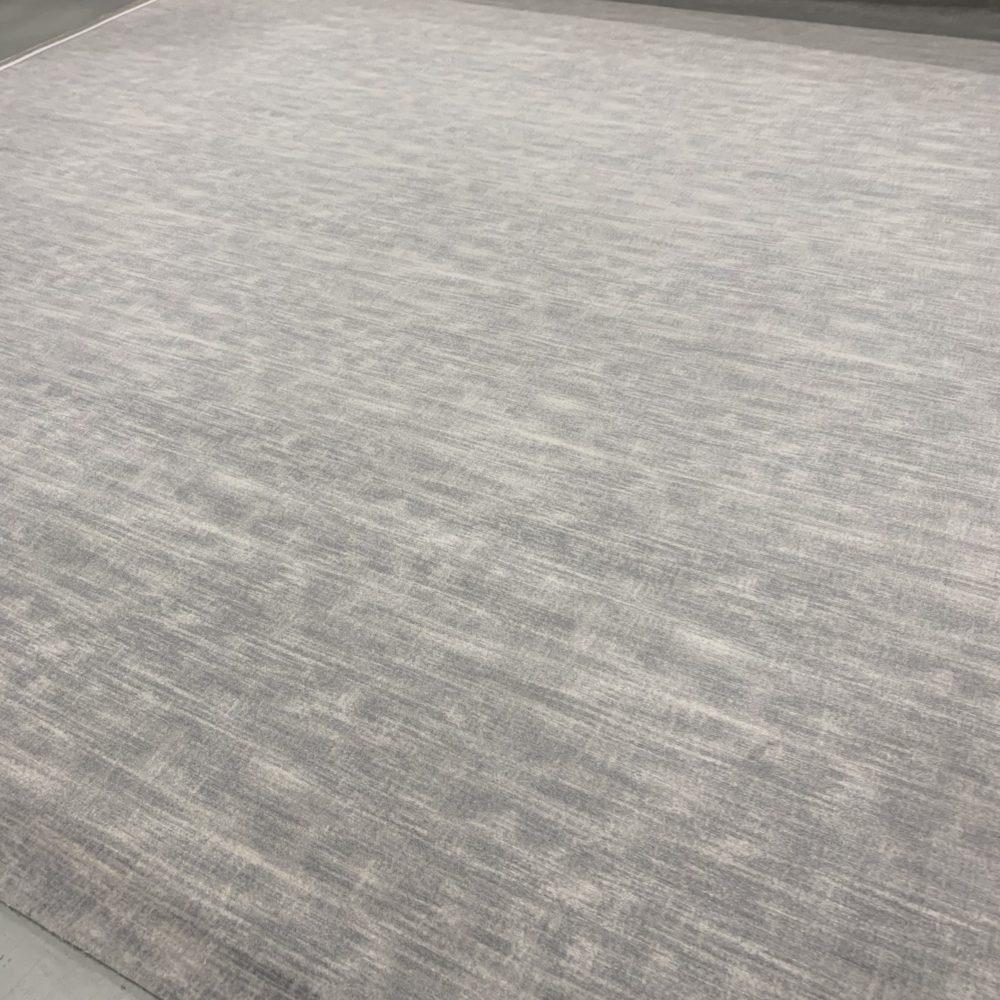 Stanton Carpet Notting Hill Carbon