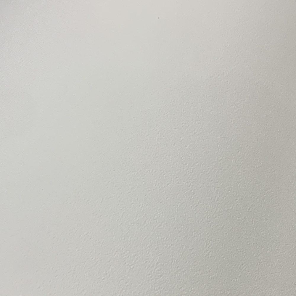 Beauflor Fairplay Solid White (Semi-Matte/Non Glossy) Lino