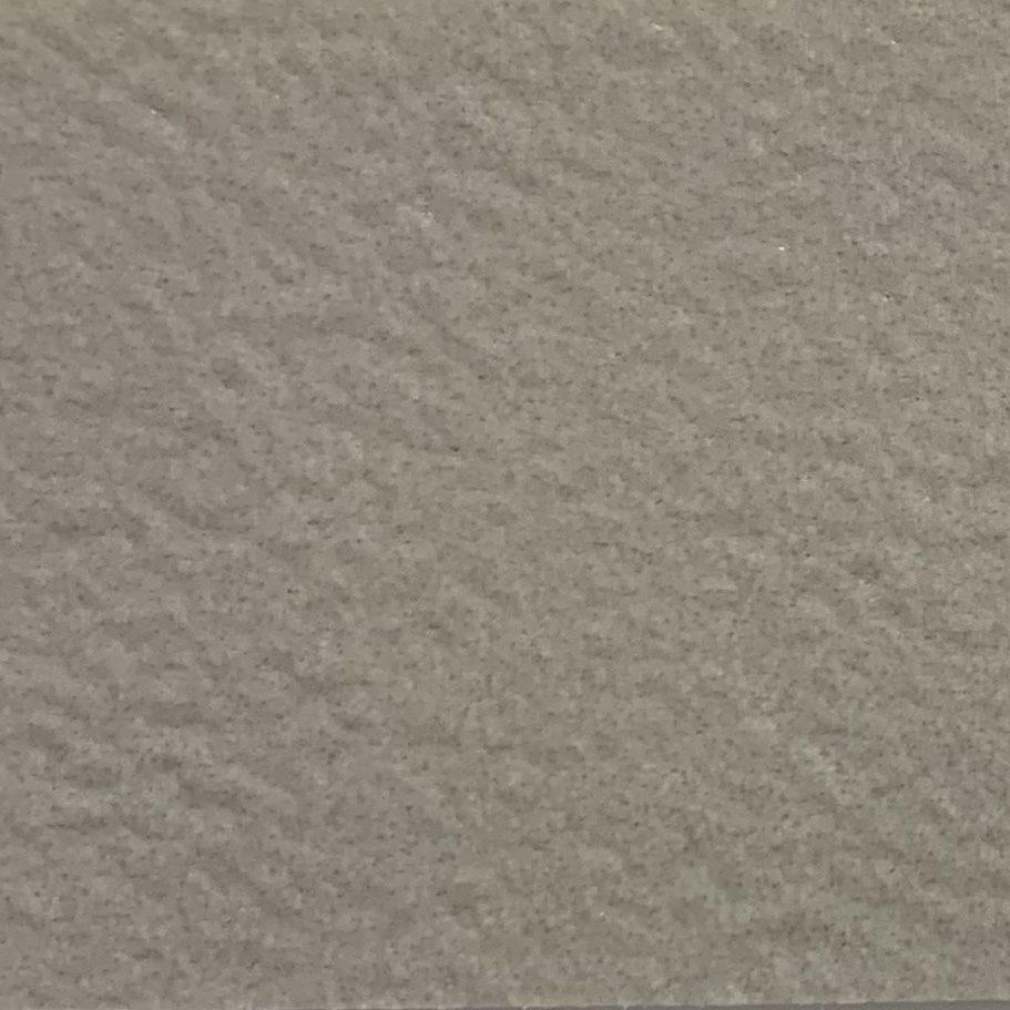 Solid Light Grey (Semi-Matte/Non Glossy) Lino #910M