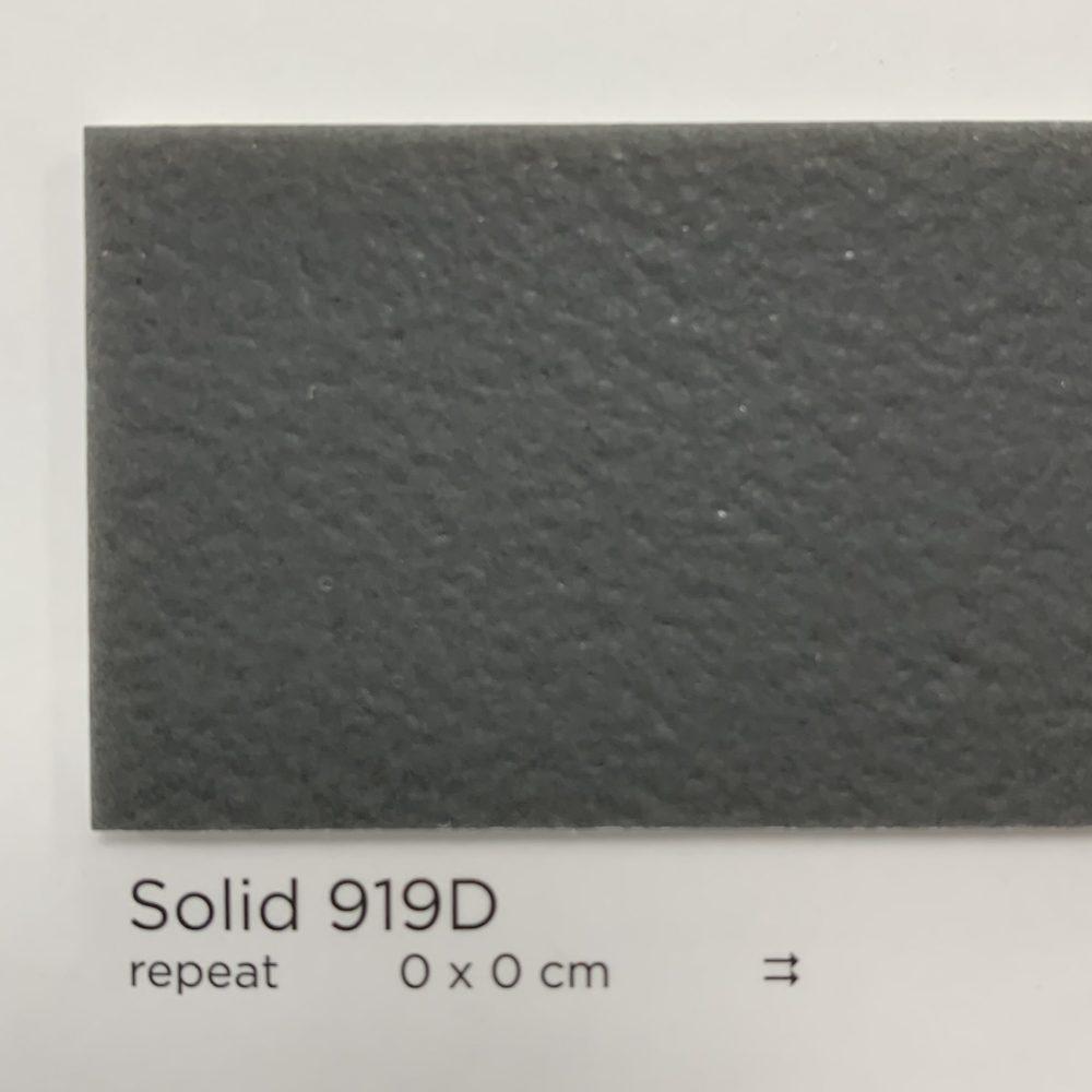 Solid Grey (Semi-Matte/Non Glossy) #919D