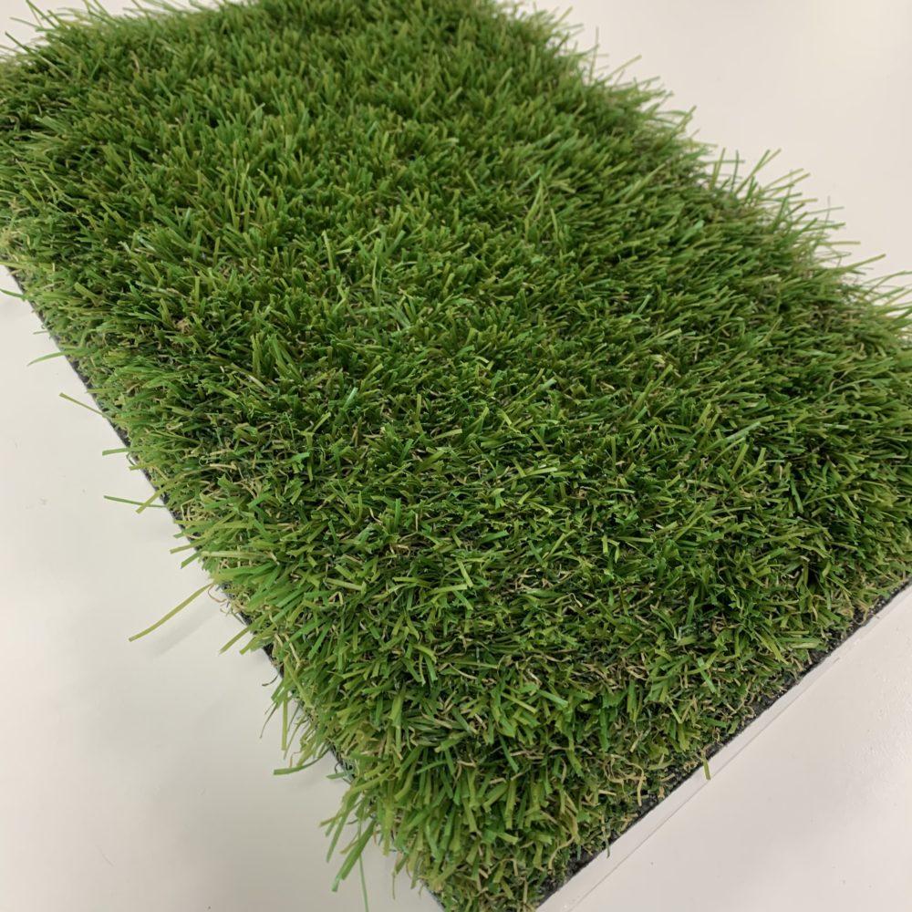 Mountain Creek Olive #6672 Artificial Grass
