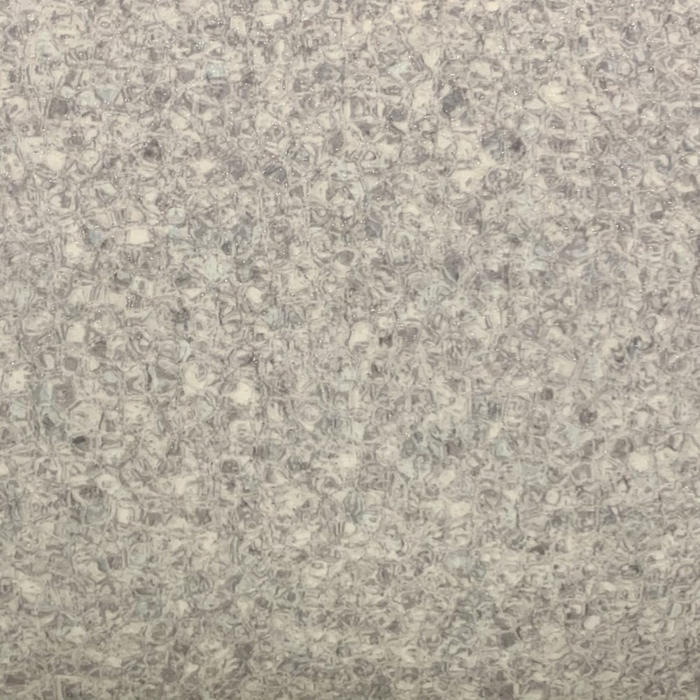 IVC Marble Titanium #693