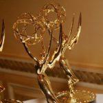 Carpet Time Nyc Emmy Nominated Set Decoration