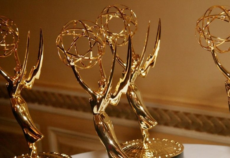 And the Emmy Goes to…