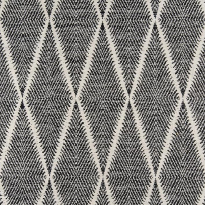 Carpet Pattern Nyc Momeni Beacon 1