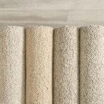Buying Wool Carpeting Carpet Time Nyc