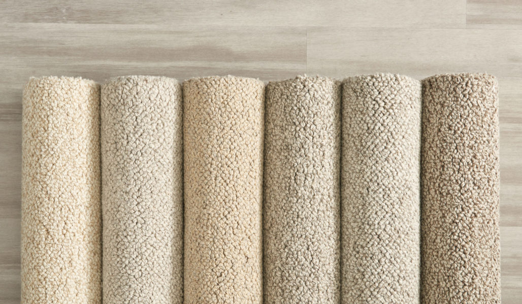 Should You Buy a Wool Carpet? (5 Considerations)