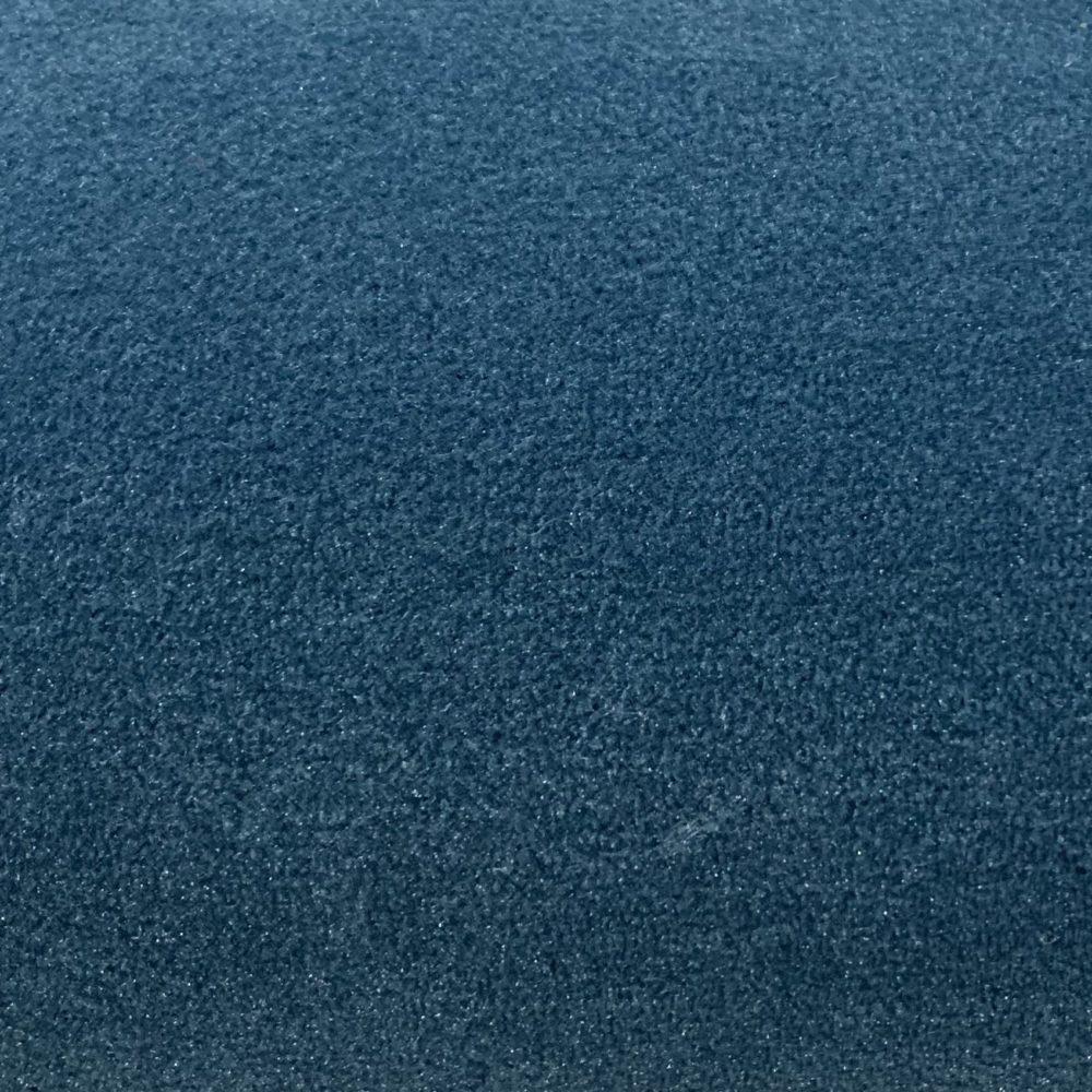AW Oinone Velour Teal #74