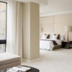 Carpet Time Nyc Rug And Carpet Cleaning Tips