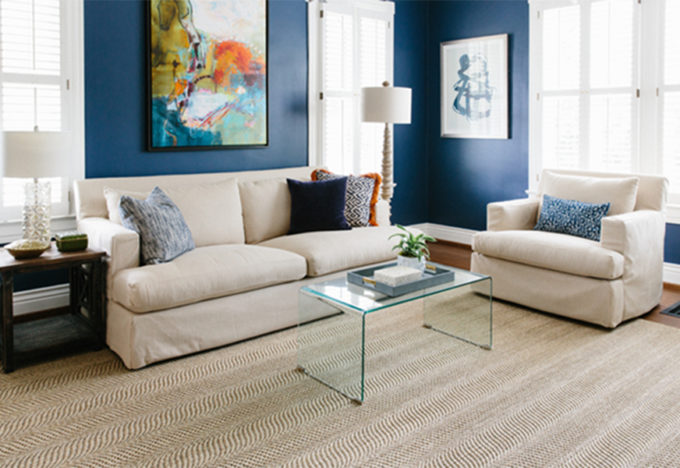 Eco-Friendly Rugs: 6 Classic Options by Fibreworks