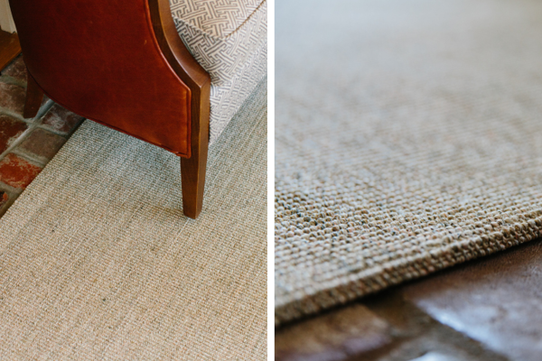 Fibreworks Rugs Eco Friendly Styles Carpet Time Nyc