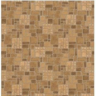 Armstrong Armstrong Heritage Brick Camel B3401Flooring Cushionstep Heritage Brick Colors 1 3