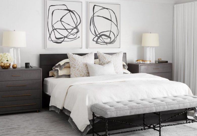 Bedroom Carpet Ideas 2021