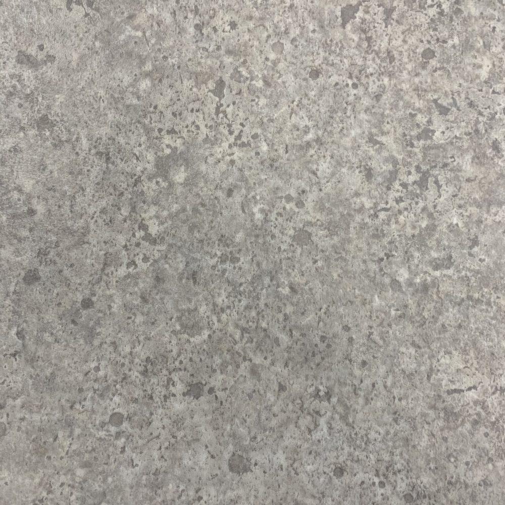 Tarkett Fresh Start Coppertino Light Grey #01254
