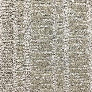 Shaw Contract Custom 34oz Nylon Carpet #636KS-Z381Y