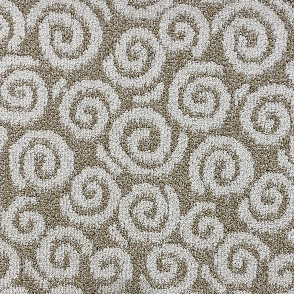 Kane Carpet Circular Motion