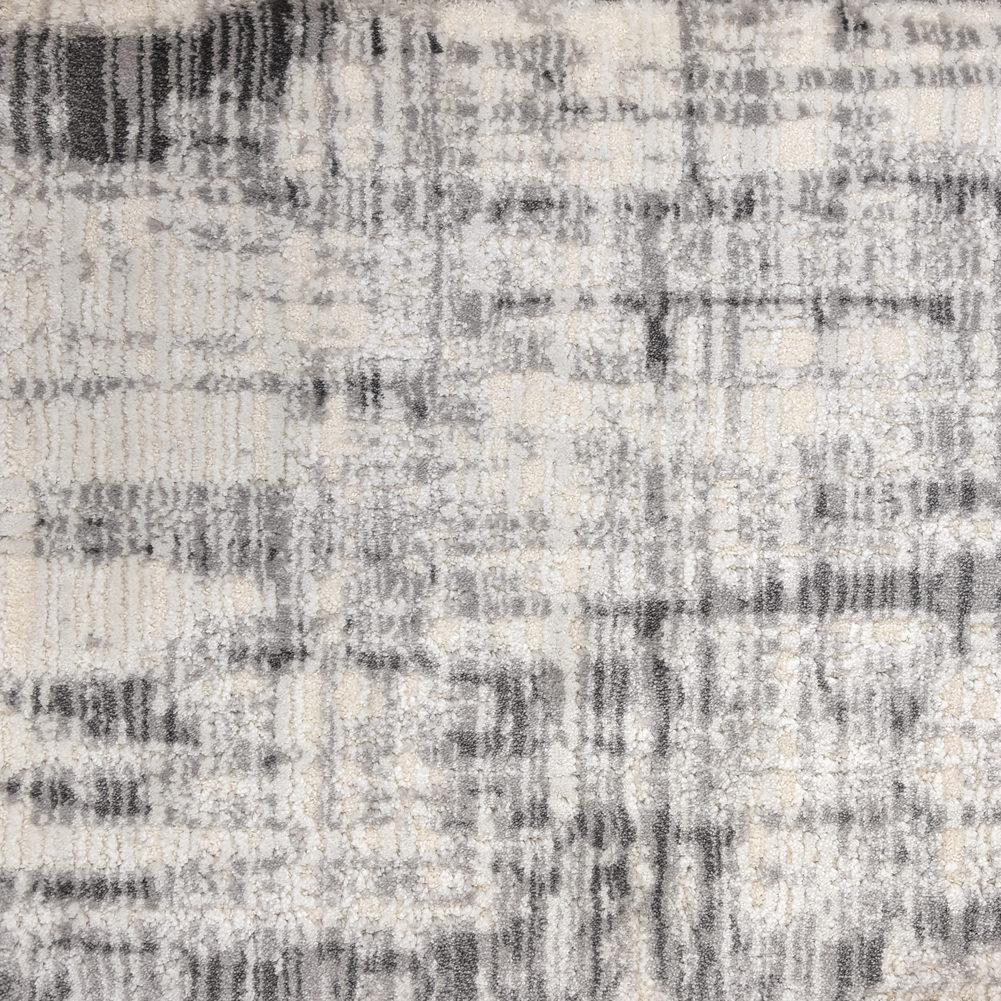 Stanton Carpet Lulubella Alabaster