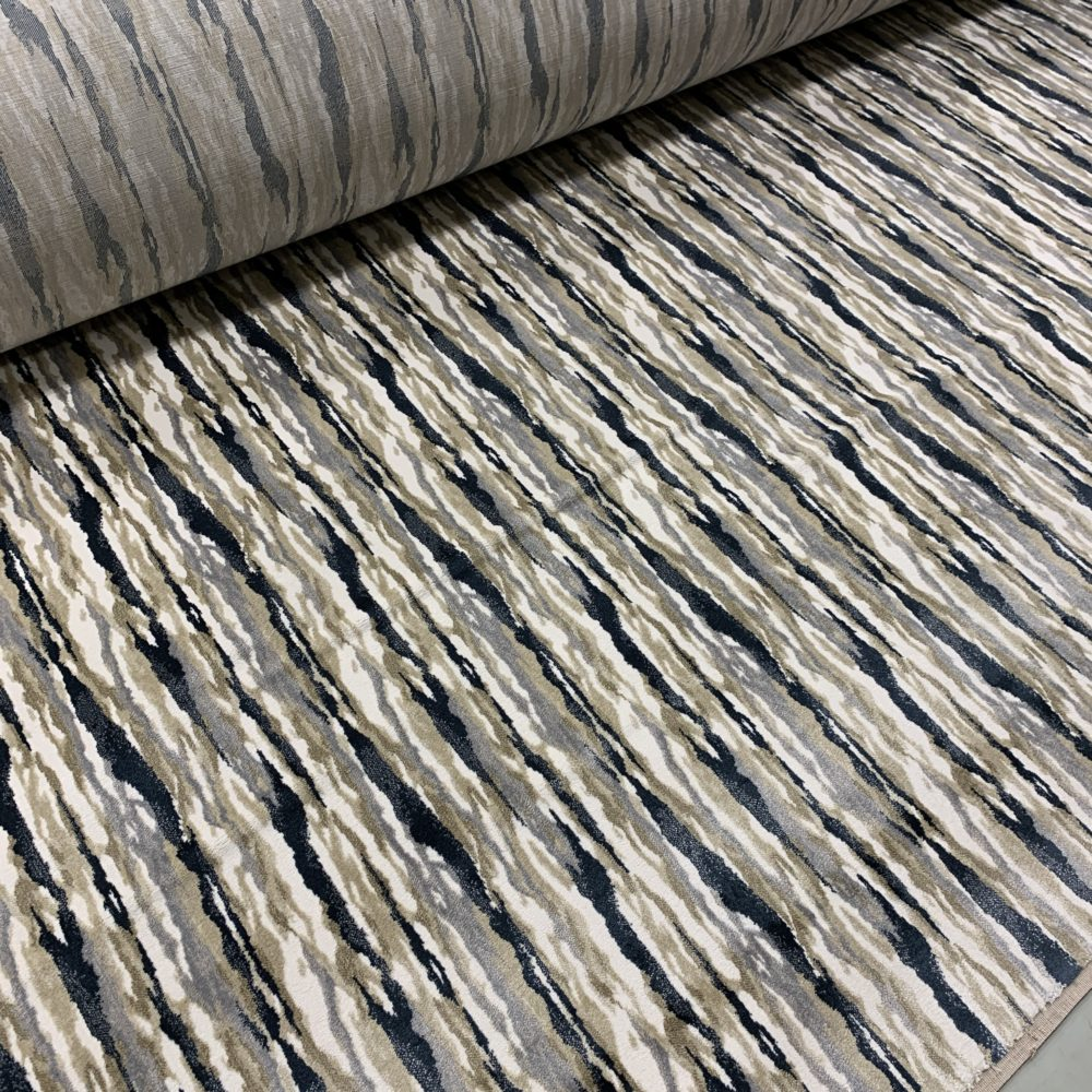 Stanton Carpet Affection Oxford Blue