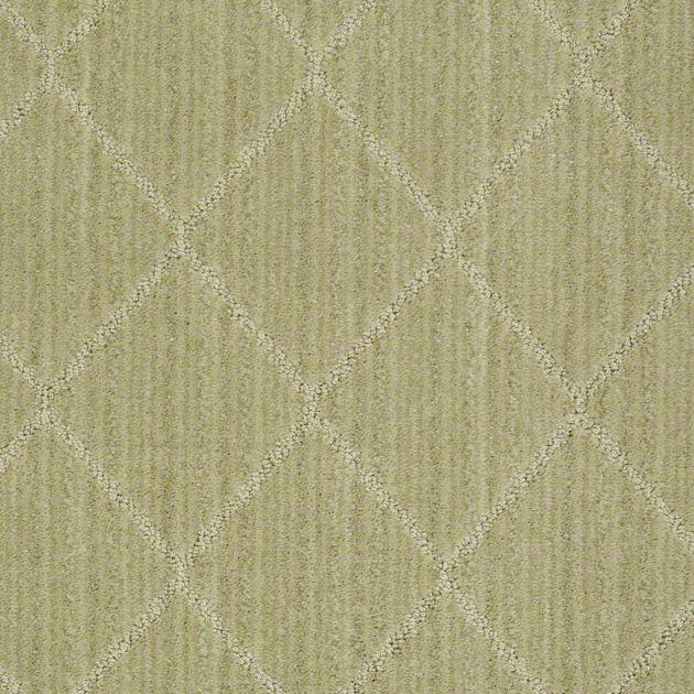 Solitaire Woven Reed #313